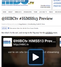 Preview_HIMSS13