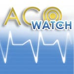 aco.watch.avatar