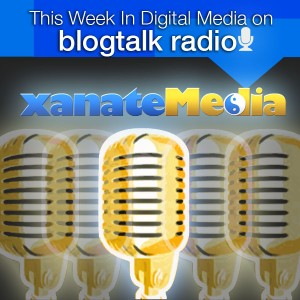 xanate_blog_talk_radio.blu