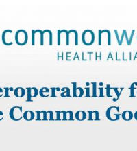Commonwell Allianec